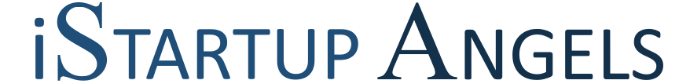 The iStartup Angel Investment Group
